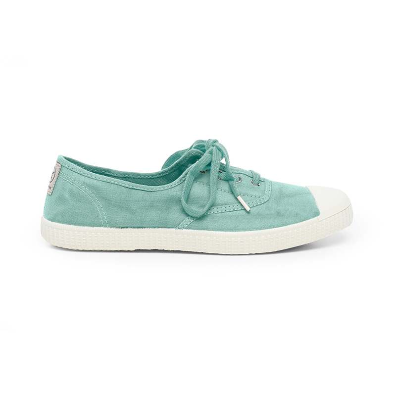 Cayucos sneakers